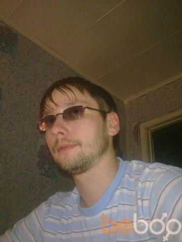 Фото мужчины kyzias, Самара, Россия, 29