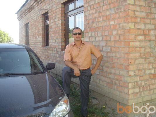 ���� ������� Dimon, ����-�����������, ���������, 36