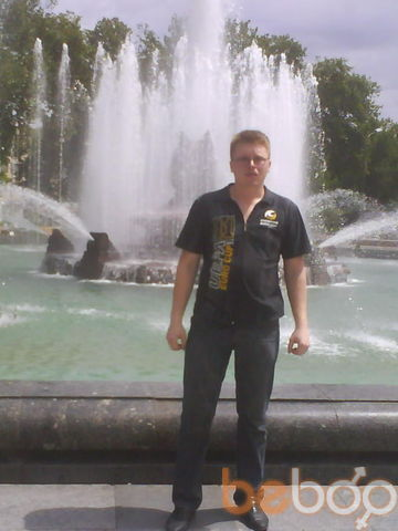 Фото мужчины александр, Ташкент, Узбекистан, 32