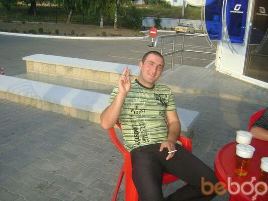Фото мужчины 547y, Бендеры, Молдова, 36