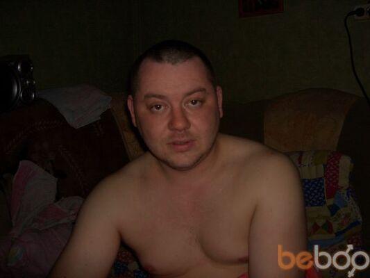 Фото мужчины шурик, Новосибирск, Россия, 37