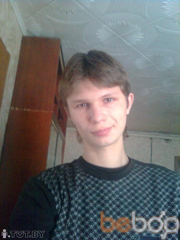 Фото мужчины BigWolf, Бобруйск, Беларусь, 36