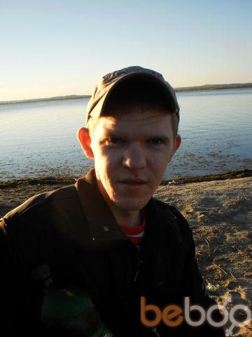 Фото мужчины Sparta, Курчатов, Россия, 28