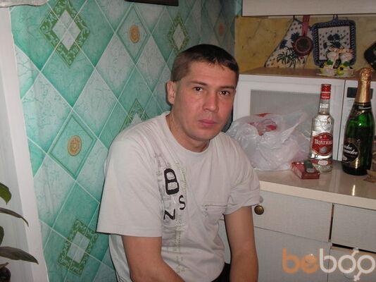 Фото мужчины Анатолий, Новокузнецк, Россия, 43