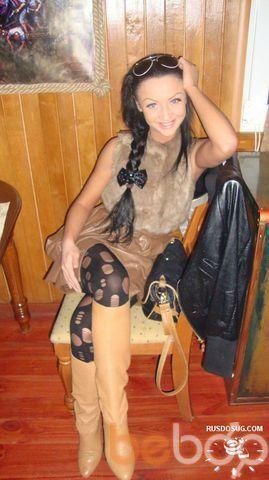 ���� ������� Kristi666, ������, ������, 30