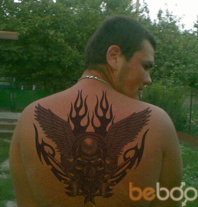 Фото мужчины Игореша, Павлоград, Украина, 26