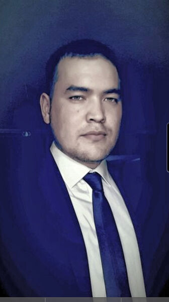 Фото мужчины Тима, Алматы, Казахстан, 26