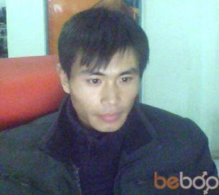���� ������� liubo, Fushun, �����, 36