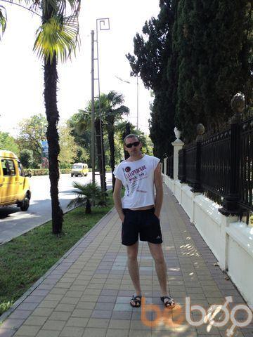 Фото мужчины Dimon, Пятигорск, Россия, 33