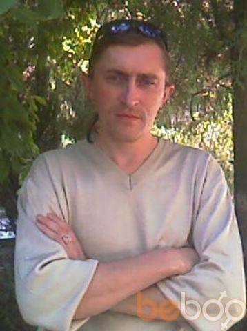 Фото мужчины leshii, Кишинев, Молдова, 36
