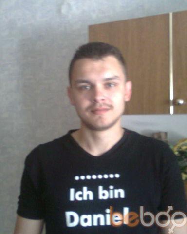 ���� ������� alexxxx, �������, �������, 32