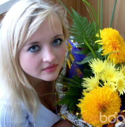 Фото девушки Лялька, Полтава, Украина, 26