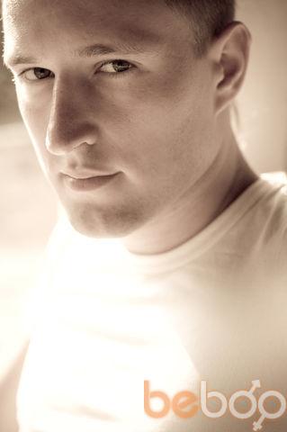 Фото мужчины AreYOUtheOne, Москва, Россия, 35