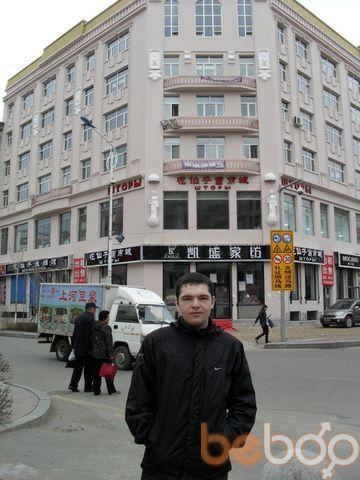 Фото мужчины AlexanderTM, Благовещенск, Россия, 30