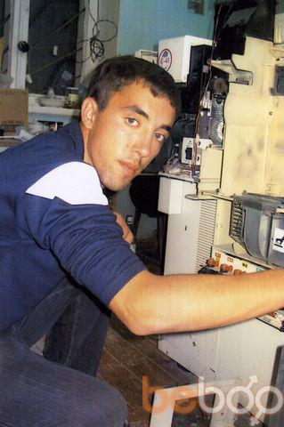 Фото мужчины Roman, Актобе, Казахстан, 33