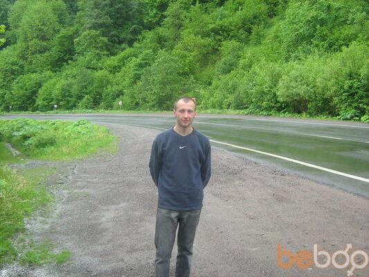 Фото мужчины andron, Львов, Украина, 33