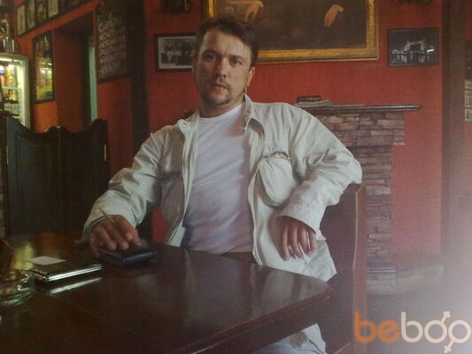 Фото мужчины bossvalerijj, Барнаул, Россия, 37