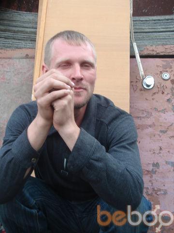 Фото мужчины толяныч, Магнитогорск, Россия, 38