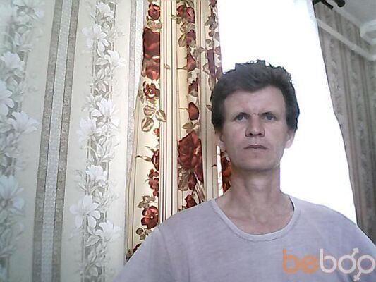 Фото мужчины maland67, Белореченск, Россия, 49
