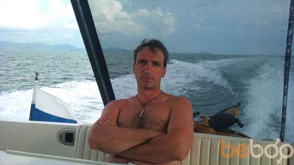 Фото мужчины dimon, Тюмень, Россия, 53