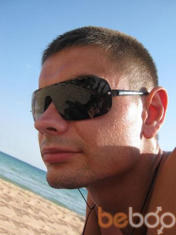 Фото мужчины yura1020, Луцк, Украина, 29