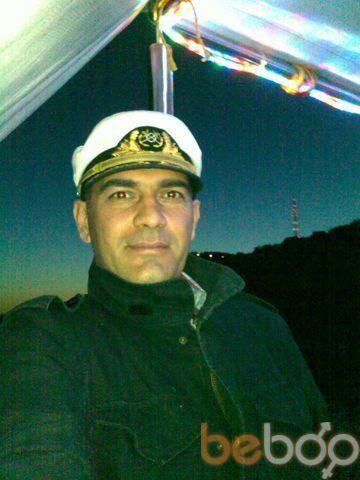 Фото мужчины Мартин35, Баку, Азербайджан, 36