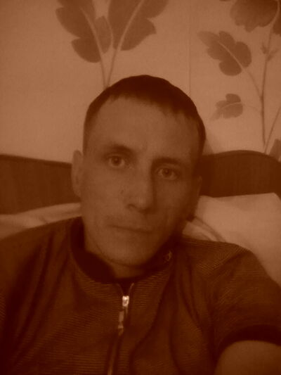 Фото мужчины Стас, Казань, Россия, 28