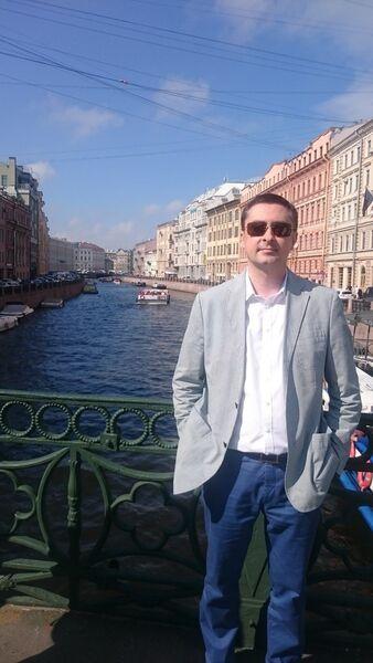 Фото мужчины Олег, Ростов-на-Дону, Россия, 38