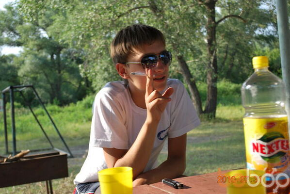 ���� ������� Pavel, ��������, ���������, 24
