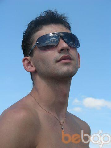 Фото мужчины Евгений, Минск, Беларусь, 28