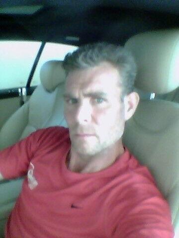 Фото мужчины Эдуард, Саратов, Россия, 43