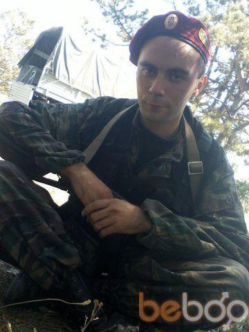 Фото мужчины Павел, Симферополь, Россия, 31
