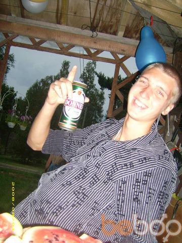 Фото мужчины Marek, Рига, Латвия, 27