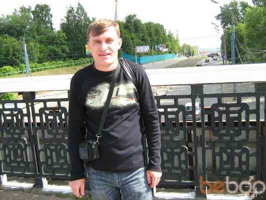 Фото мужчины alescha, Ижевск, Россия, 35