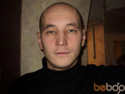 Фото мужчины fomoc, Пермь, Россия, 36