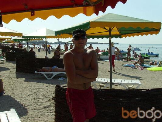 Фото мужчины saha, Кривой Рог, Украина, 31