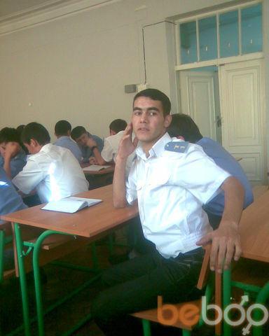 Фото мужчины Надир, Ташкент, Узбекистан, 26