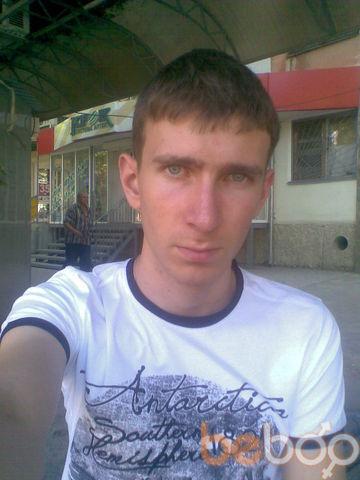 Фото мужчины Tolya, Херсон, Украина, 25