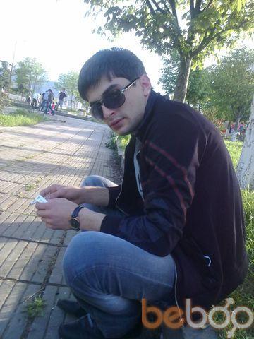 Фото мужчины xonski, Тбилиси, Грузия, 32