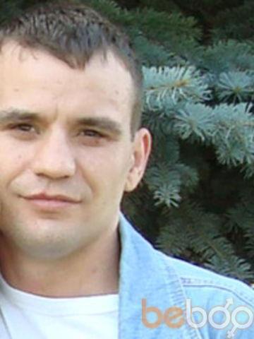 Фото мужчины wiking, Мелитополь, Украина, 35