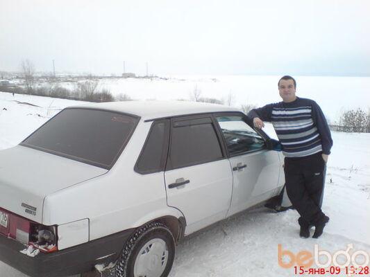 Фото мужчины tatarinus666, Набережные челны, Россия, 31