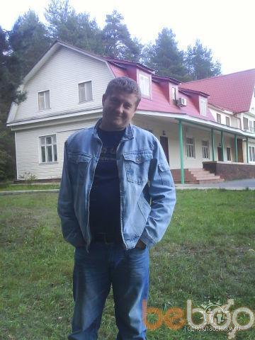 Фото мужчины xpom, Москва, Россия, 38