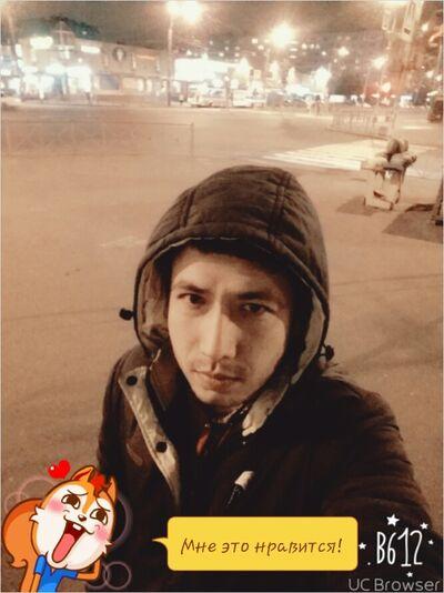 Фото мужчины леха, Санкт-Петербург, Россия, 21