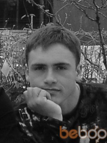���� ������� Alexandr, ��������, �������, 29