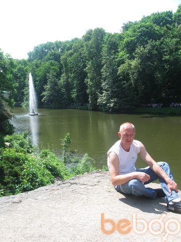 Фото мужчины saha, Тернополь, Украина, 36