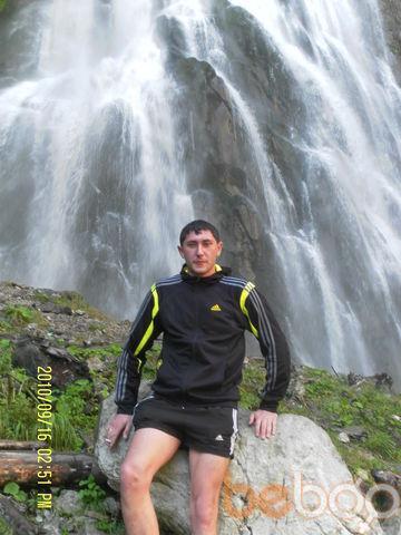 Фото мужчины Эдо26кгы, Ставрополь, Россия, 28