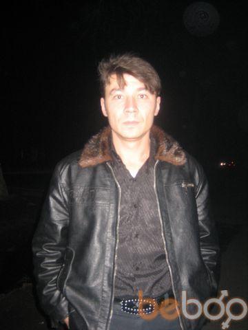 Фото мужчины intelegent, Андижан, Узбекистан, 35