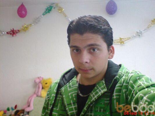 ���� ������� Alexandros, Teplice, �����, 27