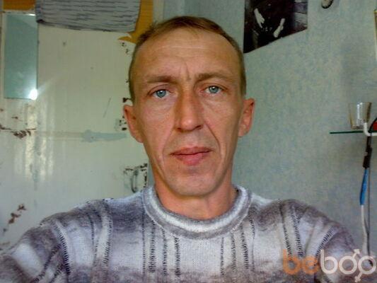 Фото мужчины Arlanda, Караганда, Казахстан, 43