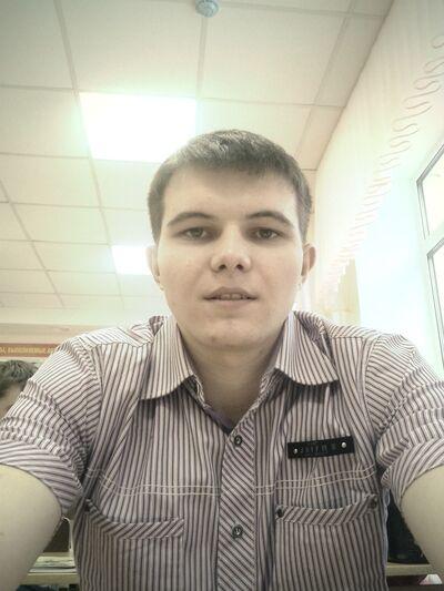 Фото мужчины Равиль, Матвеевка, Россия, 21